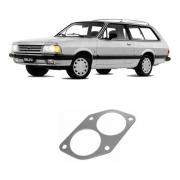 Junta Silencioso Ford Belina 1983 Em Diante