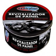 Kit 5 Revitalizador De Painel Centralsul