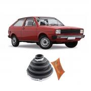 Kit Coifa Homocinética Volkswagen Gol Até 1994