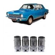 Kit Motor Ford Corcel I 1.4 1972/1979