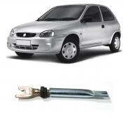 Kit Regulador De Freio Direito Chevrolet Corsa