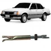 Kit Regulador De Freio Direito Chevrolet Monza /1989 Kadett