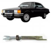 Kit Regulador De Freio Direito Chevrolet Opala 1979/