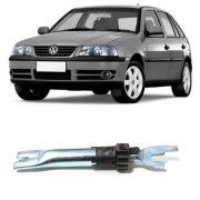 Kit Regulador De Freio Direito Volkswagen Gol Passat Voyage