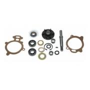 Kit Reparo Bomba D'água Motor Perkins 4236/4248