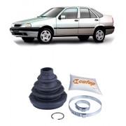 Kit Reparo Homocinética Externa Fiat Tempra 1992 / 1999