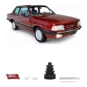 Kit Reparo Homocinética Externa Ford Del Rey 1989 / 1994