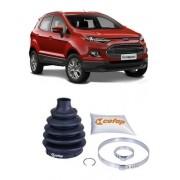 Kit Reparo Homocinética Externa Ford Ecosport 4x2 1.6 2012 /