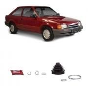 Kit Reparo Homocinética Externa Ford Escort 1993 / 1997