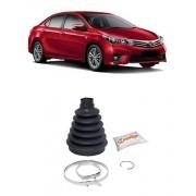 Kit Reparo Homocinética Externa Toyota Corolla 2011 / 2018