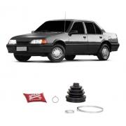 Kit Reparo Homocinética Externo Chevrolet Monza 1992 / 1997