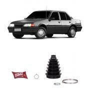 Kit Reparo Homocinética Externo Chevrolet Monza Vectra 1994/