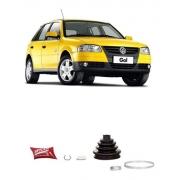 Kit Reparo Homocinética Externo Volkswagen Gol 1994 / 2007