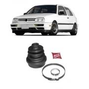 Kit Reparo Homocinética Externo Volkswagen Golf 1994 / 1998