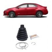 Kit Reparo Homocinética Fixa Toyota Corolla 2009 / 2014