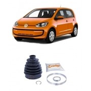 Kit Reparo Homocinética Volkswagen Up 1.4 2014 Em Diante