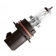 Lâmpada De Farol Alto Hb5 12v 55w Standard