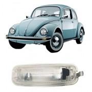 Lanterna Luz Teto Volkswagen Fusca 1967 Até 1977