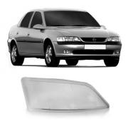 Lente Farol Direito Chevrolet Vectra 1997/1999