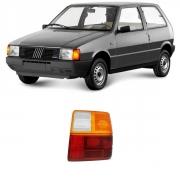 Lente Lanterna Traseira Volkswagen Fusca Até 1975