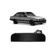 Maçaneta Externa Da Porta Chevrolet Chevette Monza Chevy