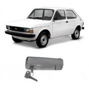 Maçaneta Externa Porta Dianteira Direita Fiat 147 1976/