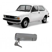 Maçaneta Externa Porta Dianteira Esquerda Fiat 147 1976/