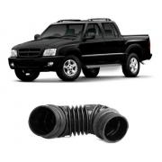 Mangueira Filtro De Ar S10 Blazer 2.5 Diesel 1996/2000
