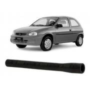 Mangueira Primaria De Ventilação Chevrolet Corsa Mpfi 1996/