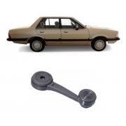 Manivela Vidro Belina 1977/1991 Corcel 1977/1986