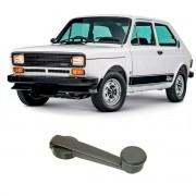 Manivela Vidro Fiat 147 1976/1987