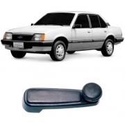 Manivela Vidro Opala Chevette 1983/1994 Monza 1982/