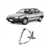 Máquina Vidro Elétrico Direito Fiat Tempra 1992/1999 S/ Motor