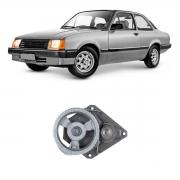 Máquina Vidro Mecânica Dianteira Direita Chevette 1983/1993