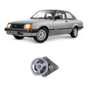 Máquina Vidro Mecânica Esquerda Chevette 1983/1993