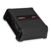 Módulo Amplificador Soundigital Sd 3000.1d Nano 2 Ohms