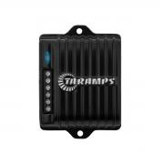 Módulo Amplificador Taramps Classe D 160 Watts RMS 2 Canais