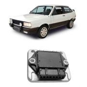 Módulo Elétrico Ignição Volkswagen Gol 1994/1997
