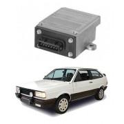 Módulo Elétrico Ignição Volkswagen Gol 1.6 1985