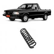 Mola Dianteira Direita Ford Pampa 1986/1993