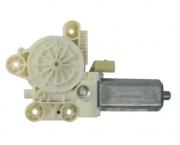 Motor Vidro Elétrico Modelo Mabuchi Lado Direito Universal