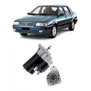 Motor Partida Volkswagen Santana /1999