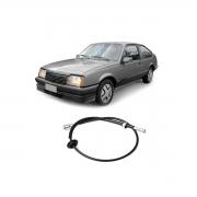 Cabo De Velocímetro Chevrolet Monza 1985/1991 922mm