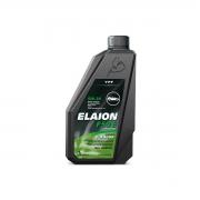 Óleo Lubrificante 5w30 1 Litro SL Diesel