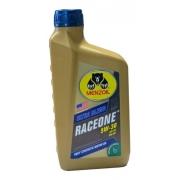 Óleo Lubrificante Sintético Raceone 5w30 Sn Vw.507 1 Litro