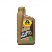 Óleo Lubrificante Sintético Raceone Gold 0w20 SN
