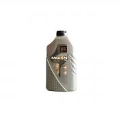Óleo Motor 5W30 Sintético Ultra Diesel