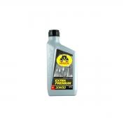 Óleo Motor Mineral Extra Premium 20w50 Sl 1 Litro