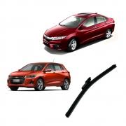 Palheta Dianteira Honda City Chevrolet Onix