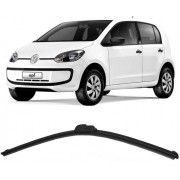 Palheta Dianteira Volkswagen Up 13/ 24 Polegadas